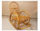 Rocking Chair Sagita
